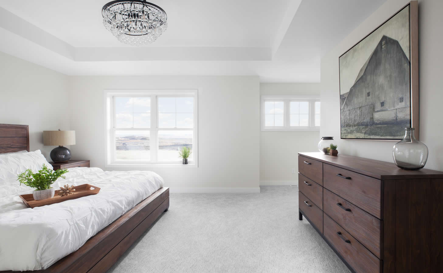 LivWell Homes Available Homes